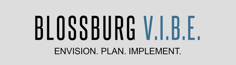 Blossburg V.I.B.E.